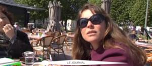 """Séisme en Charente-Maritime : """"C'est la première fois que je vis ça"""""""