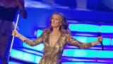 """Céline Dion annule cinq concerts à Las Vegas pour """"raisons de santé"""""""