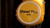 """Le diesel en hausse de deux centimes : """"Aucune décision prise"""", assure Cazeneuve"""