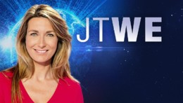 Les titres du JT du samedi 30 juillet 2016