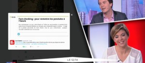 Séisme en Charente-Maritime : les internautes témoignent