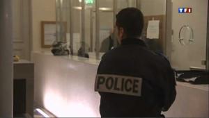 Tuerie familiale en Corse : Andy, jugé coupable, mais aquité