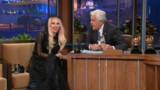 Lady Gaga accusée de plagier Madonna : elle se défend