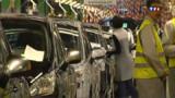 Renault et PSA : les négociations se poursuivent sur fond de tension