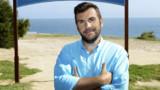 Laurent Ournac animera Danse avec les stars, Fauve Hautot rejoint le jury