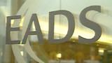 Défense : un géant issu de la fusion d'EADS et de BAE Systems ?