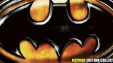 Batman Collector : Le Test