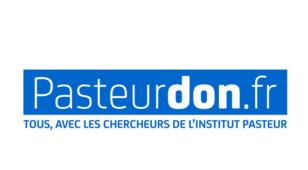 BlocMarque_PasteurDon_03