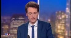 Législative dans le Doubs: Valls appelle au front républicain