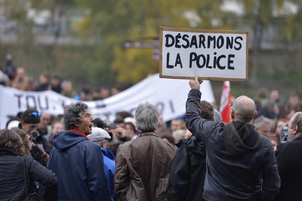 http://s.tf1.fr/mmdia/i/13/3/manifestation-a-nantes-contre-la-repression-policere-le-2-novembre-11309133ljedx.jpg?v=1