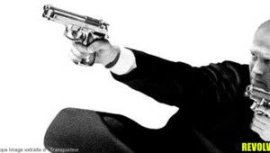revolvertmphaut.jpg