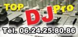 TOP- DJ