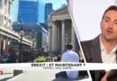 """Brexit: Paris et Francfort, futures """"nouvelles capitales de la finance"""" ou """"paradis fiscal mondial"""" ?"""