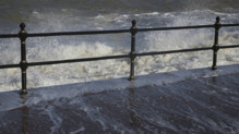 crue crues inondation inondations