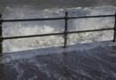 crue crues inondation inondations eau marée mer
