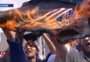 Film anti-islam : la révolte se propose dans le monde arabe