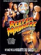 reefer_madness_z2