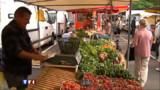 Les Français préfèrent consommer local
