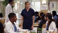 Grey's anatomy en streaming