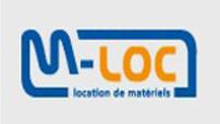 630- m-loc- logo