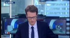 Cécile Duflot tacle François Hollande dans son nouveau livre