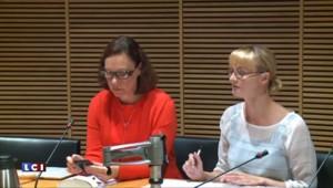 Les députés allemands débattent du nouveau plan d'aide à la Grèce