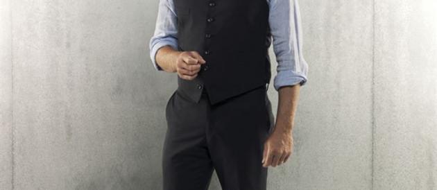 Mentalist - Saison 2. Série crée par Bruno Heller en 2008. Avec Simon Baker, Robin Tunney, Owain Yeoman et Tim Kang