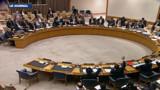 Mali : l'ONU donne son feu vert au déploiement d'une force internationale
