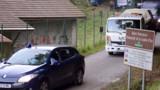 Tuerie de Chevaline : l'enquête se poursuit des deux côtés de la Manche