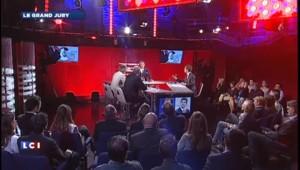 """Bayrou: """"Une opposition à l'intérieur du gouvernement ne peut se trancher que par une décision du président"""""""