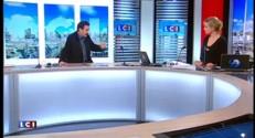 E.Plenel / Bettencourt : Sarkozy est-il vraiment innocent ?