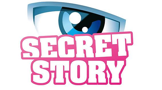 http://s.tf1.fr/mmdia/i/13/6/secret-story-logo-2318136.jpg?v=1