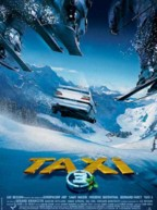 taxi3aff