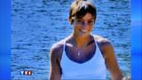 Mort d'Anne Caudal : les deux suspects devant le juge