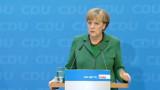 Hollande président : les dirigeants européens acceptent de parler de croissance, mais...