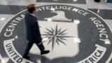 Facebook, Twitter... la CIA est dans la place