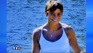 Bretagne : disparition inquiétante d'une femme enceinte