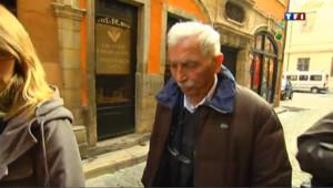 Jugé pour viol, Régis de Camaret rejette les accusations