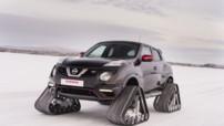 Nissan-Juke-Nismo-RSnow-2015-10