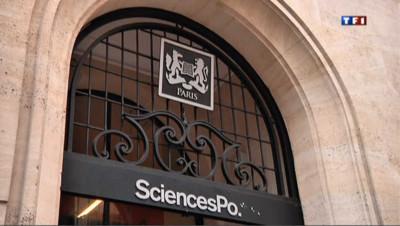 Sciences Po/Image d'archives