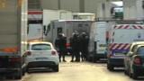 Braquage d'Aubervilliers : un second suspect interpellé