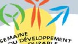 Les Français doivent se mettre au développement durable