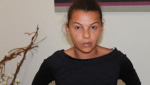 Admise à l'hôpital fin janvier, sans papiers d'identité, la jeune femme affirmait être née en Algérie le 4 juillet 1984.