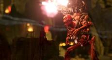 E3 : Bethesda s'annonce avec le retour de Doom