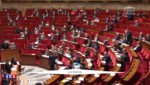 Etat d'urgence : l'Assemblée nationale a voté l'article 1 de la révision constitutionnelle