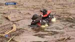 Fillette disparue à La Londe les Maures : les opérations de recherche se poursuivent