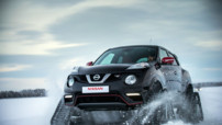 Nissan-Juke-Nismo-RSnow-2015-11