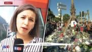 """Attentat de Nice: pour l'IGPN, le dispositif de sécurité """"n'était pas sous-dimensionné"""""""