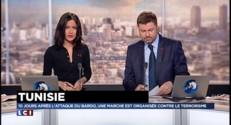 Attentat de Tunis : un quatrième décès français