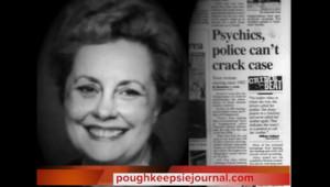 Capture-d'écran-Poughkeepsi journal